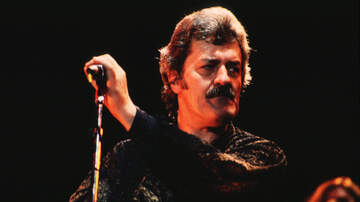 Premiere Classic Rock News - Ray Thomas, Founding Member of the Moody Blues Dead at 76