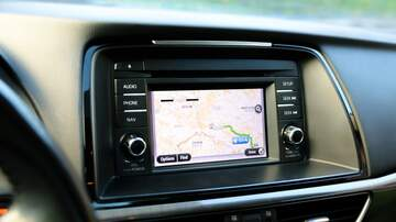 Texas News - Is Your Car Listening?