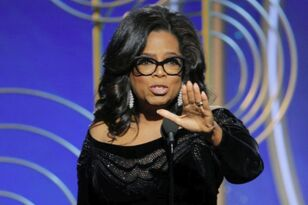 Oprah For President? No.