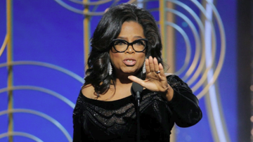 image for If Oprah Became President, Could This Be Her Cabinet?