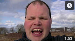 Todd Mitchell-Kafe-What's On Your Mind-Sat Nite @ Oldies - THE source for all storm predictions:  FRANKIE MACDONALD!