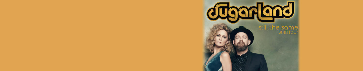 Win Sugarland Tickets!