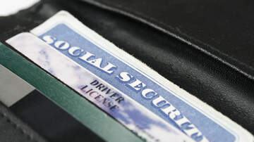 Brian Mudd - Q&A – Social Security Fraud And Illegal Immigration