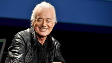 Jimmy the Governor - Jimmy Page Reveals 42 Year Old VHS Tape