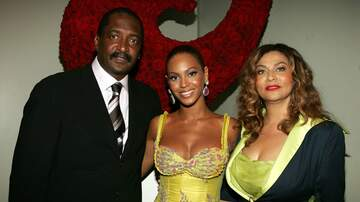 Papa Keith - Mathew Knowles Starting New Destiny's Child Musical
