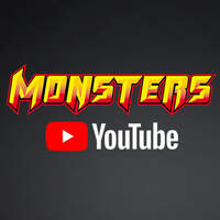 Watch and Subscribe!