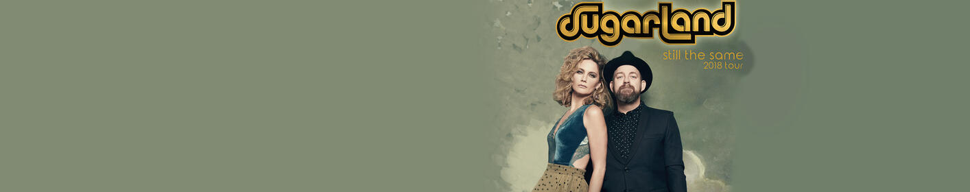 Win your way into our Sugarland Sound Check Party with Kat 103.7!