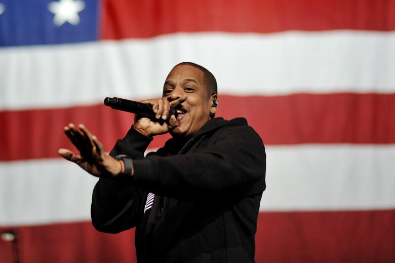 34 Songs That Honor Dr Martin Luther King Jr Iheartradio