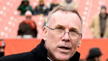 Browns Coverage - What Will it Look Like When John Dorsey Decides to 'Go For It'?