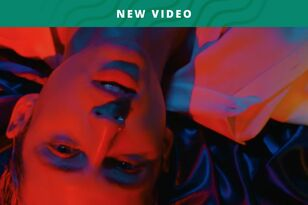 Troye Sivan Dances Like Nobody's Watching In Moody 'My My My!' Video