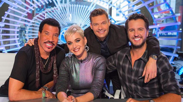 The Beat Reporter - ABC's American Idol Won't Air Bad Auditions