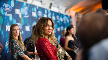 Trending - JLo Will Be Making A Guest Appearance On...