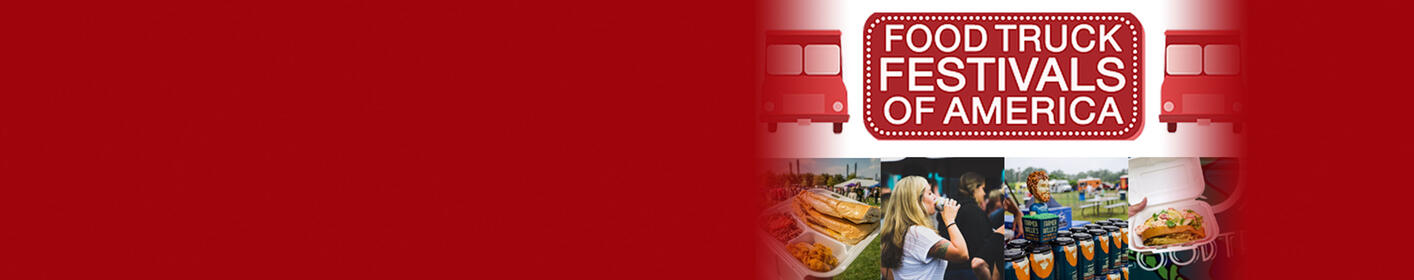 Win Tickets to the Panama City Beach Food Truck & Craft Beer Festival
