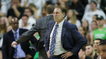 Big Drew and Jim - Is Michigan State Ready for Michigan?