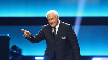 Steve Duemig - Phil Esposito Talks Flyers, All-Star Game Memories
