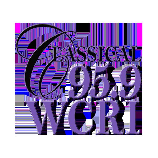 Listen to Classical 95 9 WCRI-FM Live - Rhode Island's