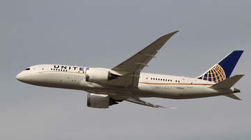 The Bus Driver - Food News: United Airlines Published Airline Food Cookbook