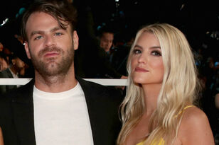 The Chainsmokers' Alex Pall Exposed For Cheating By Girlfriend