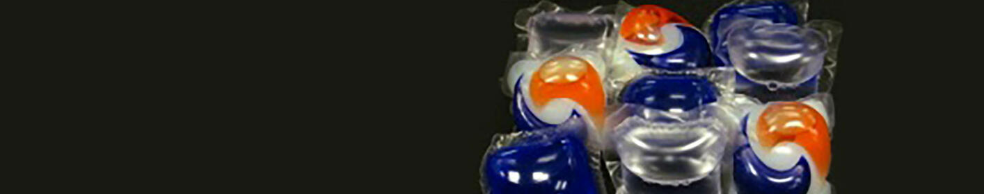 Iowa teens biting laundry soap pods for social media