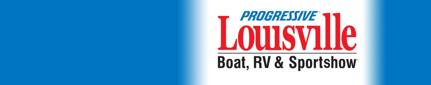 Win Tickets to the Louisville Boat, RV, & Sportshow!