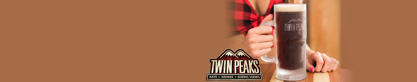 Coming up: Twin Peaks Week, with live SportsTalk 790 broadcasts every day!