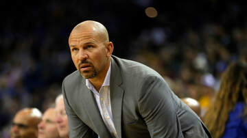 Lucas in the Morning - Hot Twitter Rant: Producer Joel Slams Jason Kidd