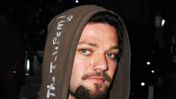 Meag Taylor - BAM Margera Pleads For Dr.Phil To Help Him
