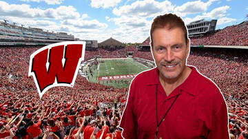 Wisconsin Sports - Lucas At Large: Wisconsin 38, Michigan State 0