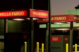 Wells Fargo Glitch Clears Out Bank Accounts Of Some Customers