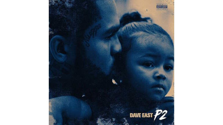Dave East - 'Paranoia 2'