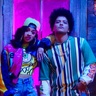 Watch Bruno Mars' Retro Video for 'Finesse' Featuring Cardi B