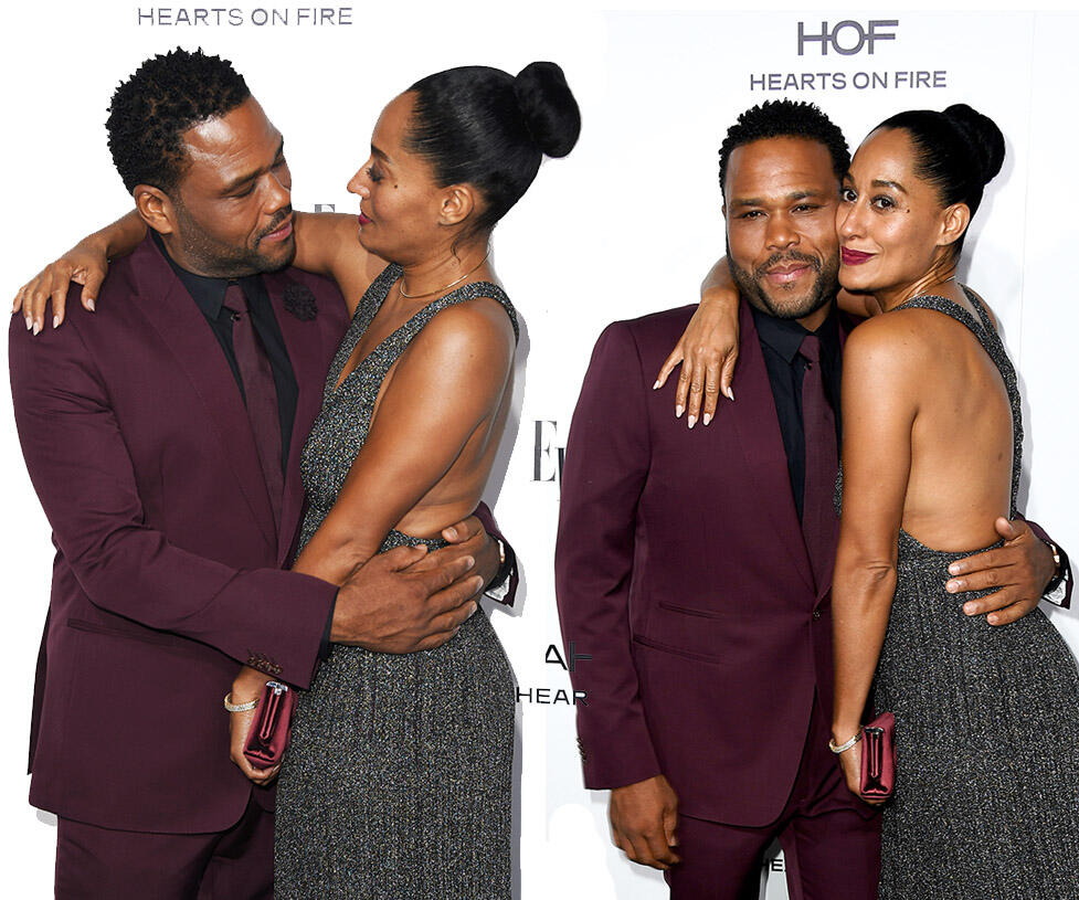 tracee ellis ross upset anthony anderson makes more money than her bobby o 39 jay 1070 wdia. Black Bedroom Furniture Sets. Home Design Ideas