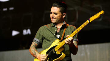 ALTer EGO - Dashboard Confessional's Chris Carrabba Explains 8-Year Recording Hiatus