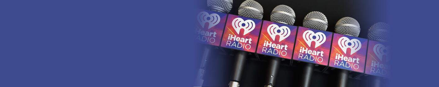 Miss A Show? Catch Up With Sports 1280's Podcasts On iHeartRadio!