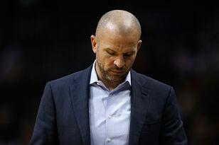 Milwaukee Bucks' coaching job to be highly coveted