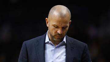 The Ben Maller Show - Jason Kidd Is Better off Coaching Cal Than the Lakers