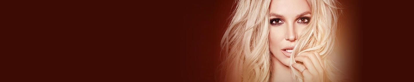 Listen at 7:55a, 11:55a, 4:55p and 7:55p to win Britney Spears tickets!