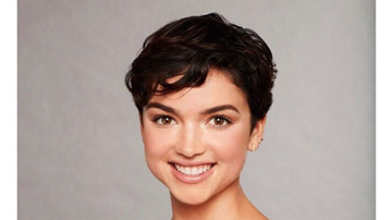 Z100 News - The Bachelor's Bekah M. Responds To People Freaking Out Over Her Age