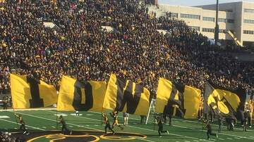 Mark Pitz - Lukewarm Seats for Iowa's Ferentz and Iowa State's Campbell