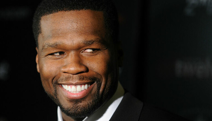50 Cent Just Made Millions From Selling His Album For Bitcoin In 2014 on Channel 933