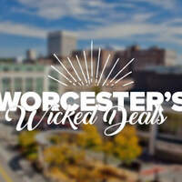 Worcester's Wicked Deals