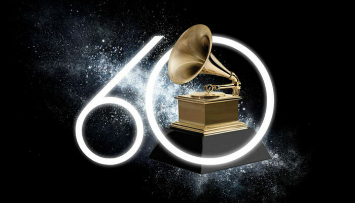 How To Watch The Grammys 2018 on Channel 933