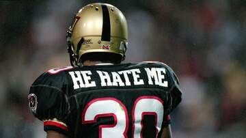 The Mitch Nelles Show - BIG Roundtable: The return of the XFL!