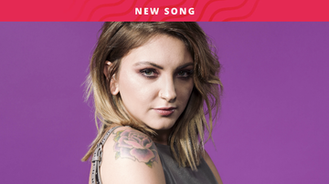 Fresh Pick Mondays - Julia Michaels Adds Some More Seduction To 'Fifty Shades Freed' Soundtrack