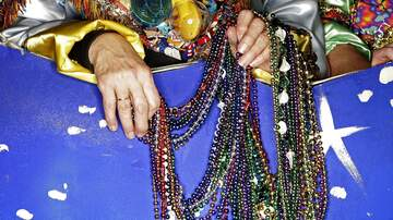 image for Five Krewes To Roll Across Metro Area Friday Night
