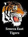 Majic Sports - HS GBk: Seneca East @ Carey