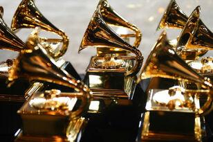 2018 Grammys: See The Full Winners List