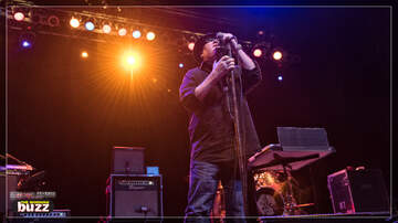 Concert Photos - Blues Traveler at House of Blues Boston