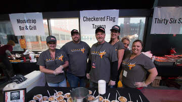Photos - Indy's Bacon Fest 2018