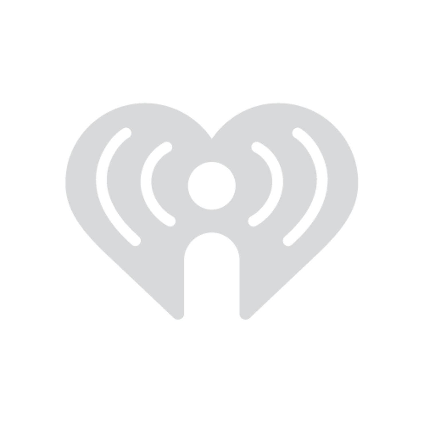 iHeartRadio All Access Free Preview Weekend